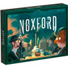 (occasion -50%) Noxford