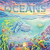 Oceans - édition Limitée