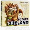(occasion -50%) Octave Dugland
