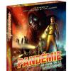 """Pandémie """"au seuil de la catastrophe"""" (extension)"""