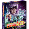 Pandemic (Pandémie) : In Vitro (extension)