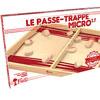 Micro Passe-Trappe (34cm)