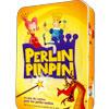 Perlin Pinpin