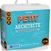 (occasion -50%) Petit Architecte