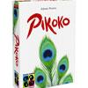 (occasion -50%) Pikoko