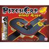 Pitchcar : ext 4 Stunt Race