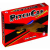 PitchCar Extension n°1