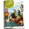 Magazine Plato n°108