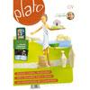 Magazine Plato n°105