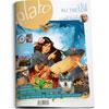 Magazine Plato n°112