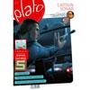 Magazine Plato N°89