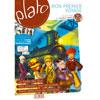 Magazine Plato N°91