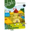 Magazine Plato N°92