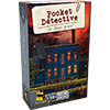 Pocket Detective : Le temps presse