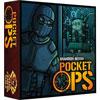 (soldes) Pocket Ops
