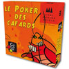 location Poker des cafards