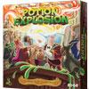 Potion Explosion: Le Cinquième Ingrédient