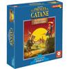Princes de Catane : extension l'âge  Sombre
