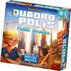 Quadropolis Extension Services Public