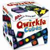 location Qwirkle Cubes