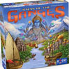 location Rajas of the Ganges