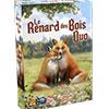 Le Renard des Bois Duo (coopératif)