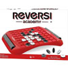 Reversi Academy (Othello)