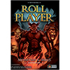 Roll Player : Monstres & Sbires (extension)