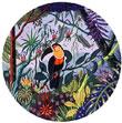 Toucan - Ariel Thomas - puzzle Michèle Wilson 150 pièces