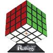 Rubik's cube 4x4 Avanced