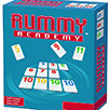 Rummy Academy (Rummikub)