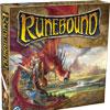 Runebound 3° Edition