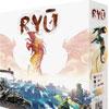 Ryu -50%