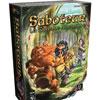 Saboteur: La Grande Aventure