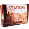 location Senators
