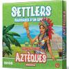 Settlers : Aztèques