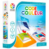 Code Couleur (Smart Games)