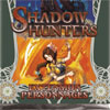 Extension Shadow Hunters