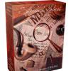 Sherlock Holmes Détective Conseil : Jack l'Eventreur & Aventures à West End.