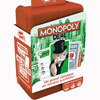 Monopoly Deal - Shuffle