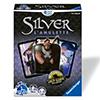 Silver L'amulette