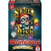 Skull King - jeu de dés