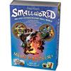 Même pas peur - Extension Smallworld -30%