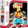 Cube duel - Smart Multijoueurs