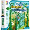location Jacques et le haricot magique
