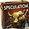 Spéculation -30%