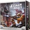 Star Wars Assaut sur l'empire (Imperial Assault)
