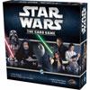Star Wars : Le Jeu de Cartes (JCE)