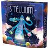 location Stellium
