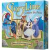 Storyline : Contes de Fées